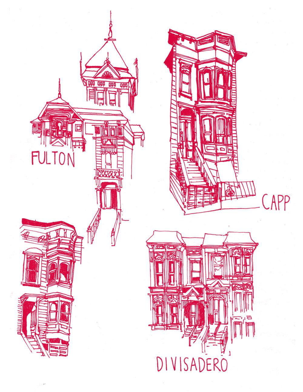 sfhouses-redt.jpg