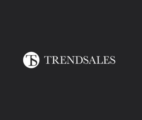 Trendsales