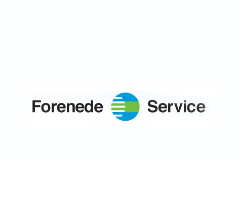 Forenede Service