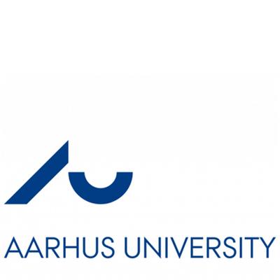 Aarhus University.png
