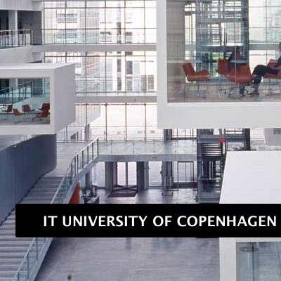 IT University of Copenhagen.png