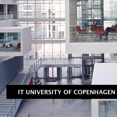 IT University of Copenhagen.png
