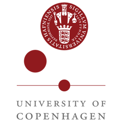 University of Copenhagen.png