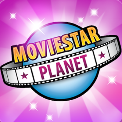 Moviestarplanet.png