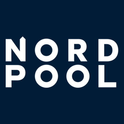 Nord Pool Spot.png