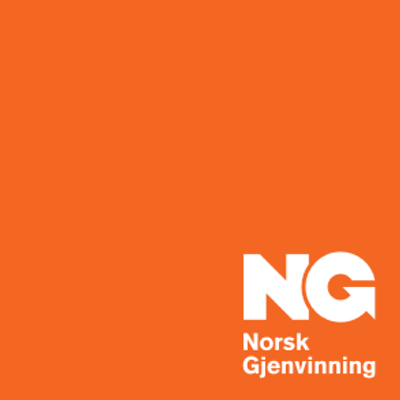 Norsk Gjenvinning.png