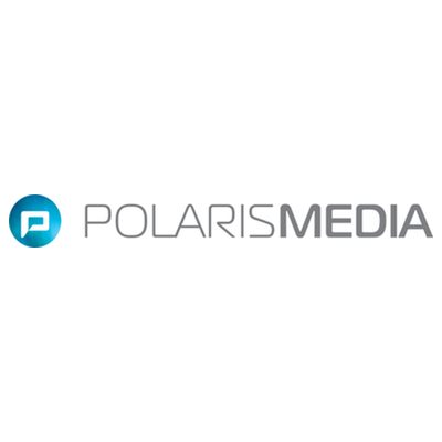 Polaris Media.png