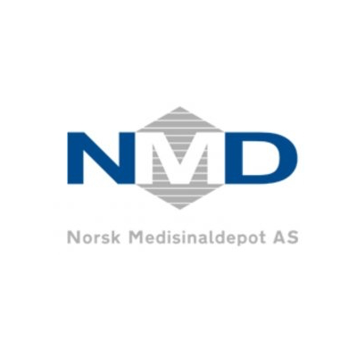 Norsk Medisinaldepot.png