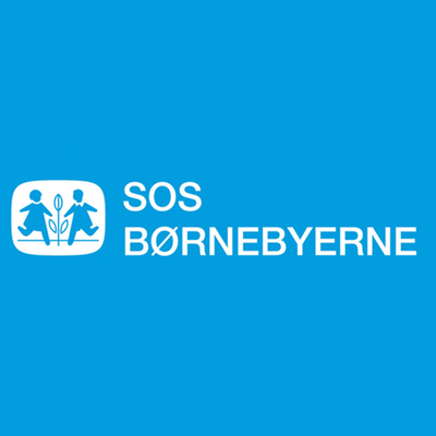 SOS Børnebyerne.png