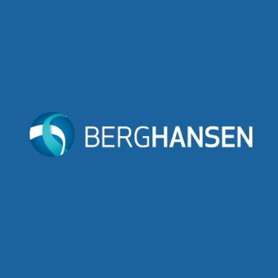 Berg Hansen.png