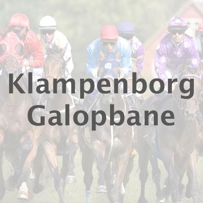 Klampenborg Galopbane.png