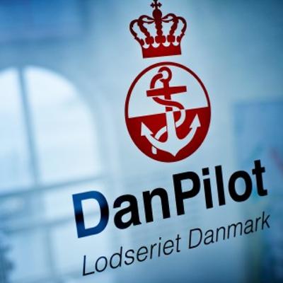 DanPilot.png