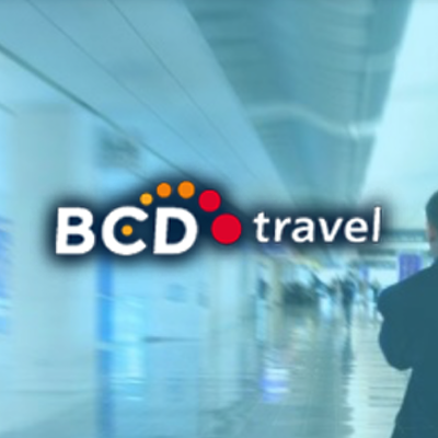 BCD Travel.png