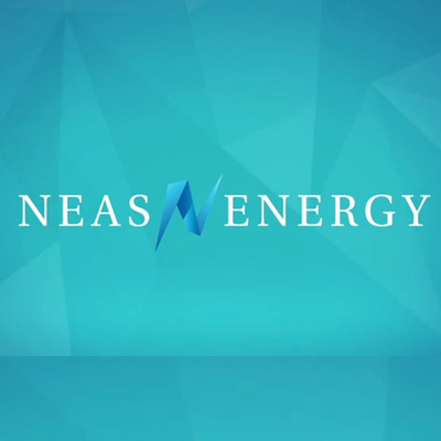 NEAS.png