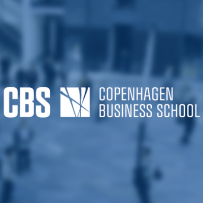 Copenhagen Business School.png