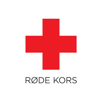Røde Kors.png