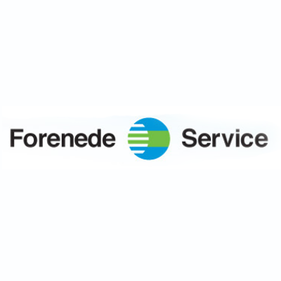 Forenede Service.png
