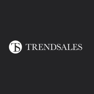 Trendsales.png