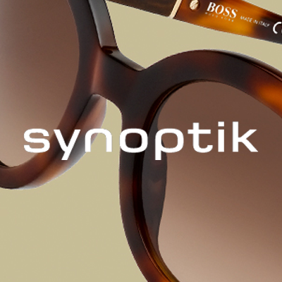 Synoptik.png