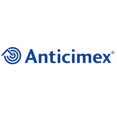 Anticimex.png