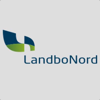 LandboNord.png