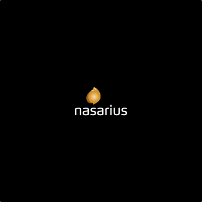Nasarius.png