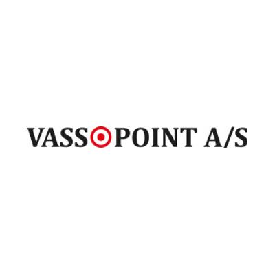 VassPoint.png