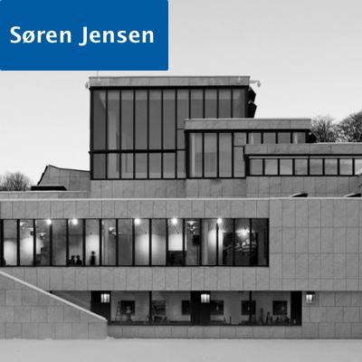 Søren Jensen Rådgivende Ingeniørfirma.png