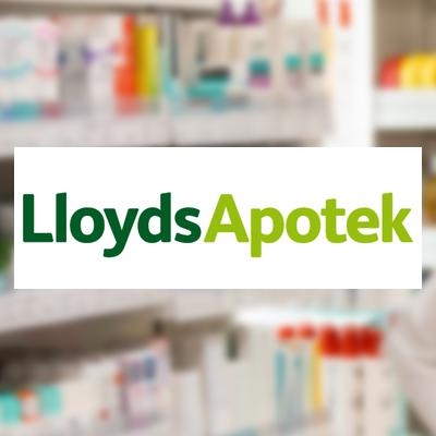 LloydsApotek.png