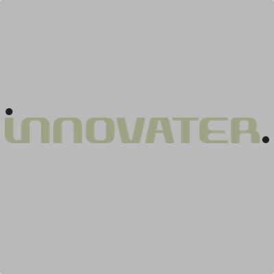 Innovater.png