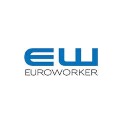 Euroworker.png