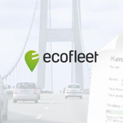 Ecofleet.png