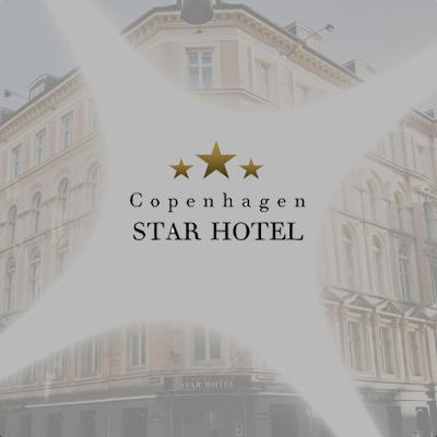 Copenhagen Star Hotel.png
