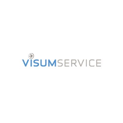 Visumservice.png