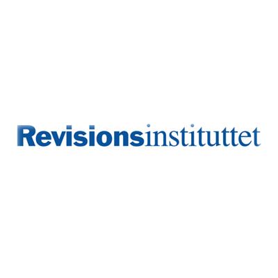 Revisionsinstituttet.png