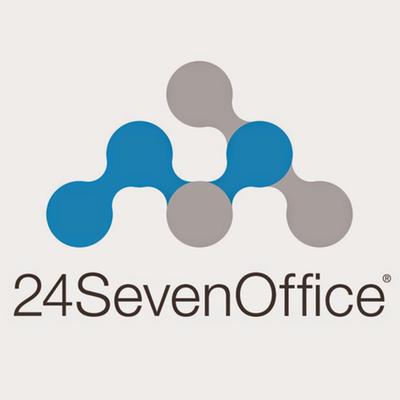 24SevenOffice.png