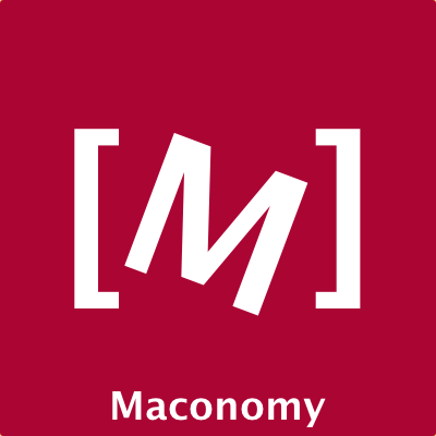 Maconomy.png
