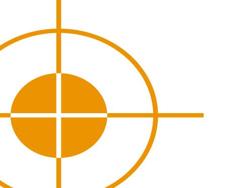 Logo_e-conomic_integration_fakturagodkendelse_rejseafregning.png