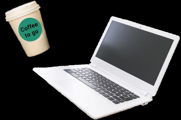 Kaffe-to-go-udlægsregistrering.png