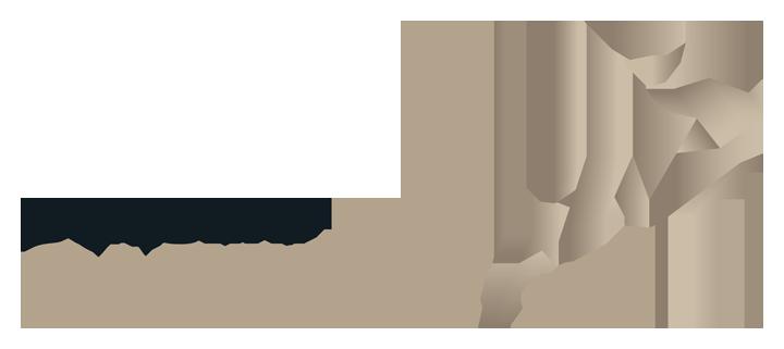 Ibistic kåret til Gazelle 2016