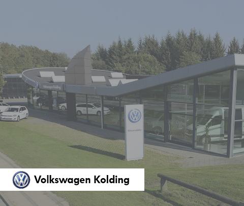 Volkswagen_Kolding_Fakturahåndtering.png