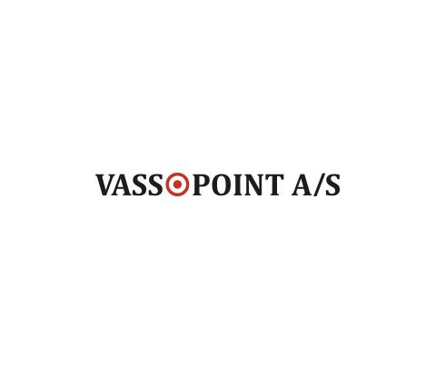 VasPoint_Fakturagodkendelse_med_Ibistic.png