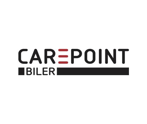 CarePoint_Godkendelse_af_leverandørfakturaer.png