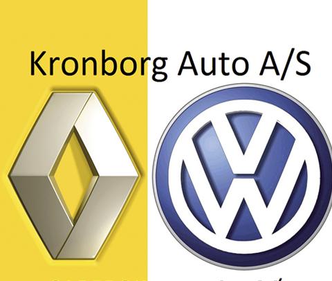 Kronborg_Auto_Workflow.png
