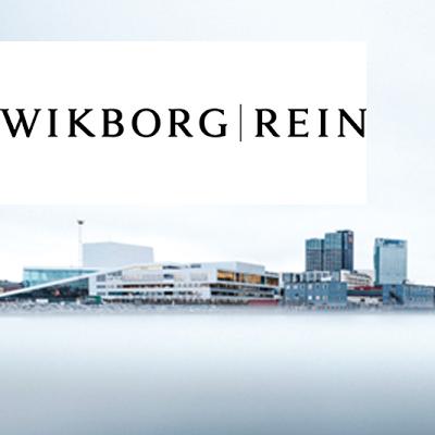 Wikborg og Rein_faktura workflow_faktura program.png