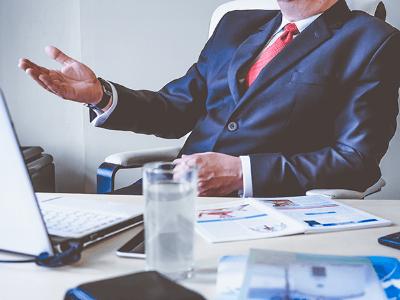 Advokatvirksomhed henter store tidsbesparelser