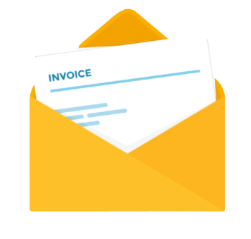 electronic-invoice-at_SiO