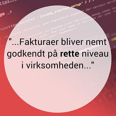 Fakturaer_bliver_nemt_gemt_på_rette_niveau_i_virksomheden.png
