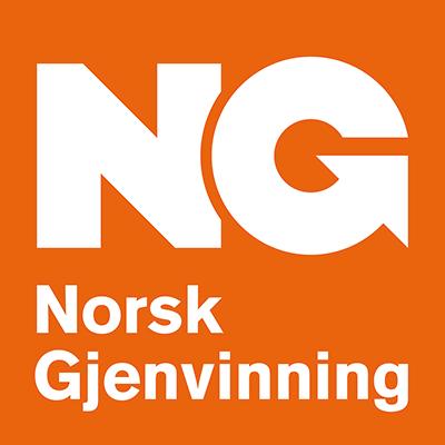 om_ng_ibistic--fordele_kundecase.png