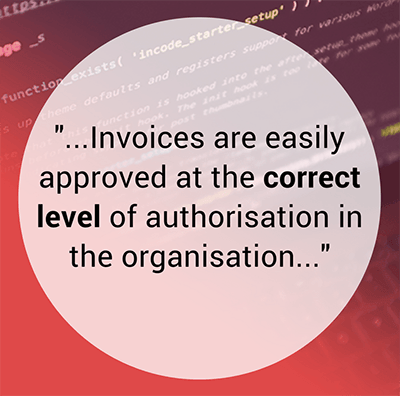 invoices-are-easily-approved-at-the-correct-level-of-authorisation-case